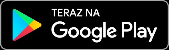 Blhovce Google Play