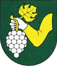 Balogfalva